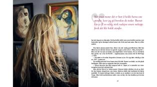 HivNorge kvinnebok 10-11