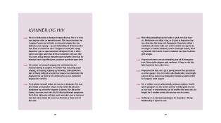 HivNorge kvinnebok 4-5