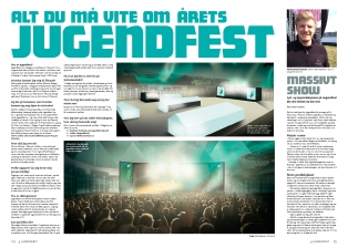 Jugendfest 2012 5