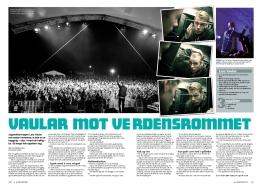 Jugendfest 2012 9