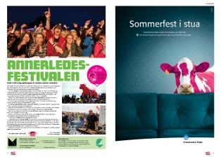 Sommerfesten 2012 2