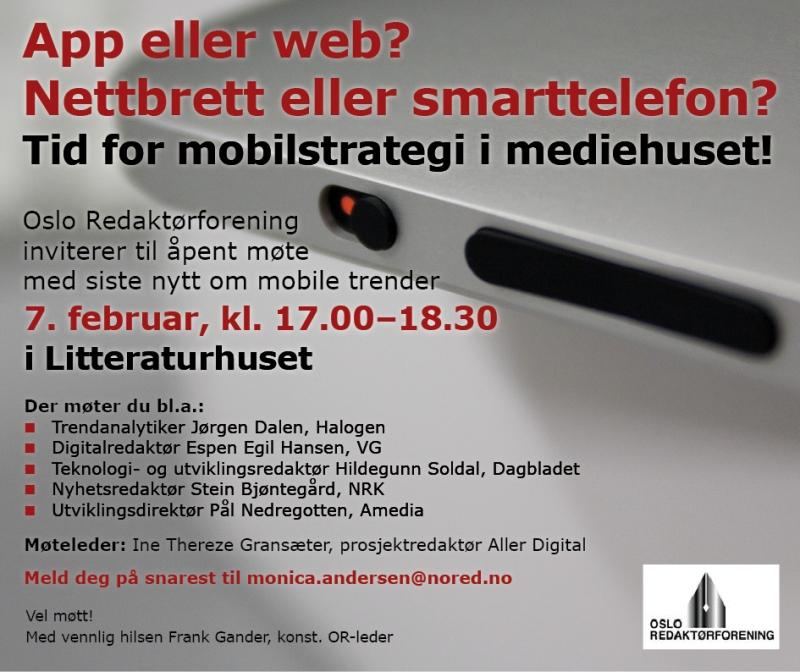 OR_web_feb_invitasjon_front