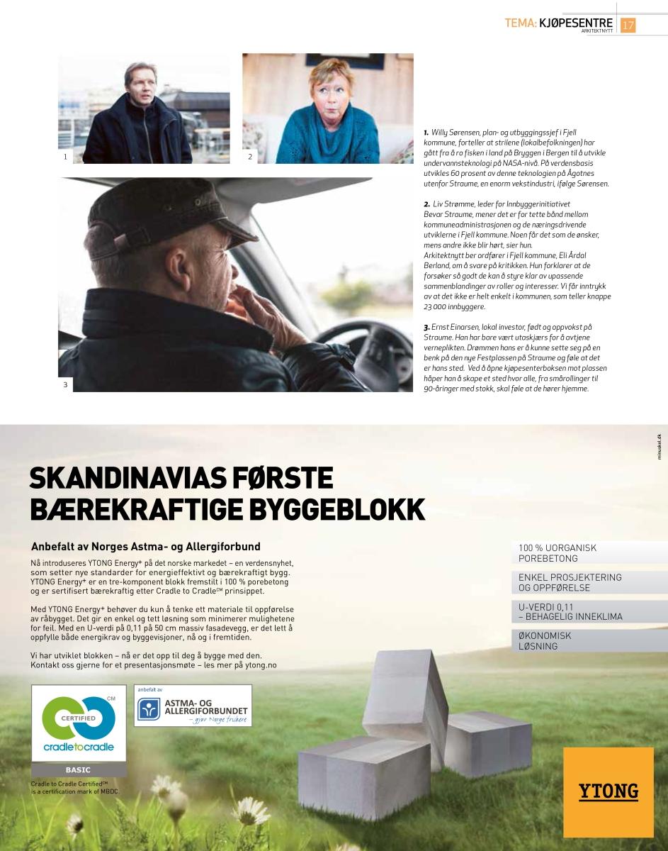 Arkitektnytt 0213