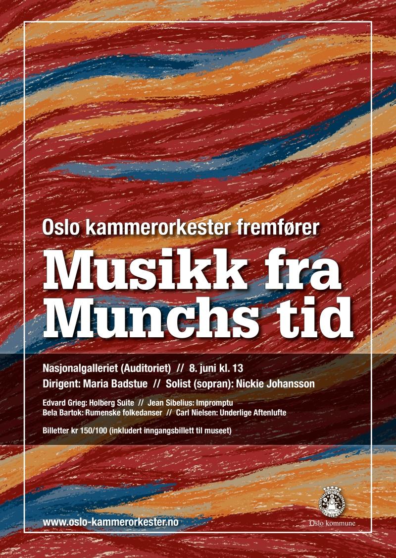 OKO Musikk fra Munchs tid.indd