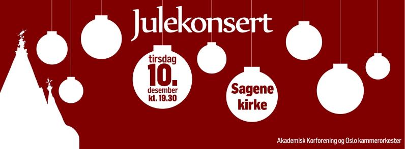 FB-banner julekonsert