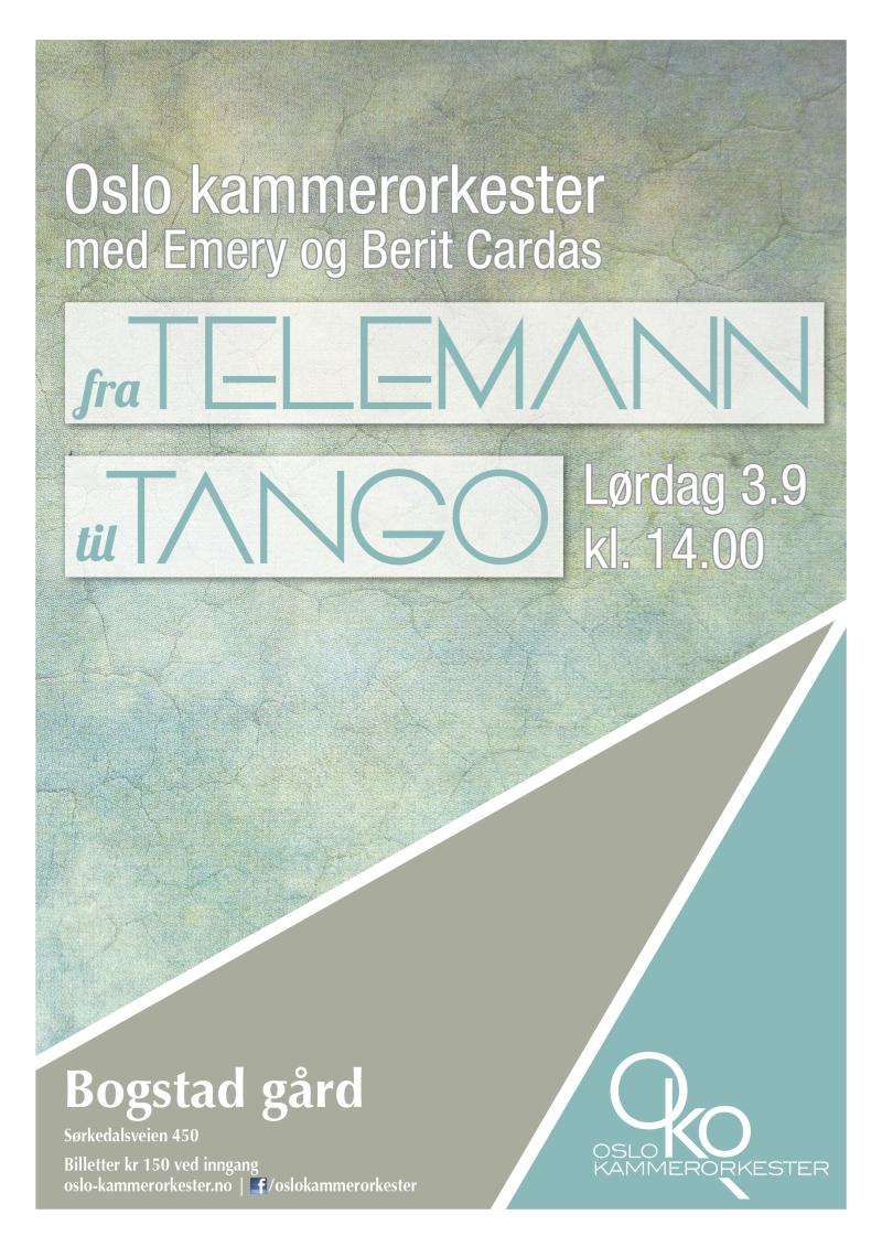fra-telemann-til-tango-2016