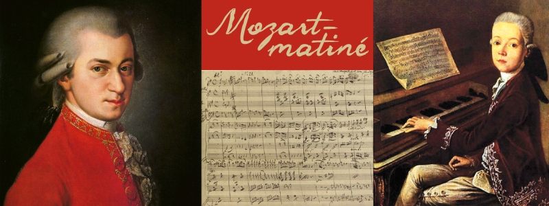 mozart-banner2