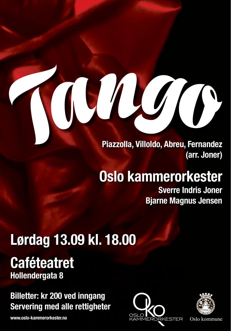 tango-2014